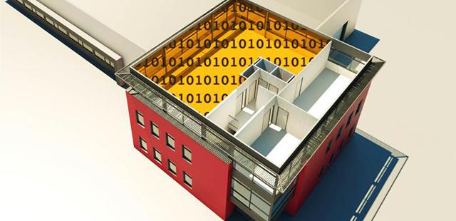 Casus vastgoedbeheer in een digitaal tijdperk: aanbieder kantoorruimte Lelystad profiteert van slimme samenwerking
