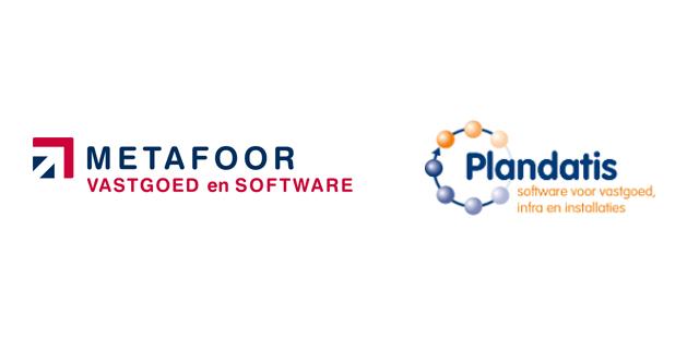 Samenwerking Metafoor en Plandatis