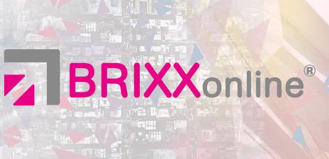 Metafoor lanceert BRIXXonline voor beheer vastgoedportefeuilles