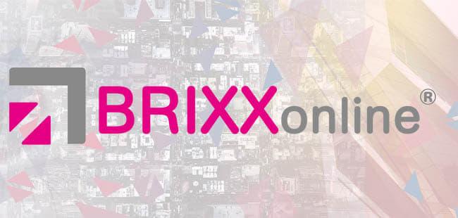 vastgoed beheer software brixxonline