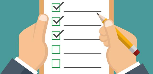 7 tips om je vastgoedadministratie te optimaliseren