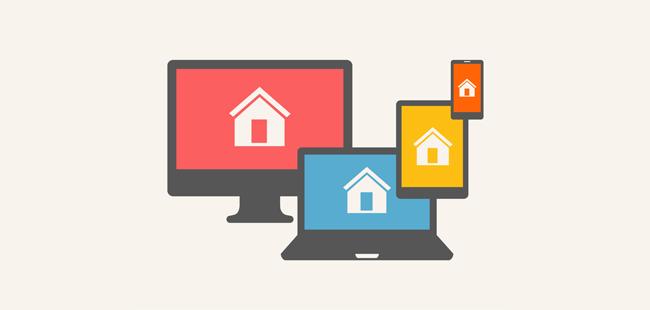 BRIXXonline, De ideale software voor vastgoedbeheer.