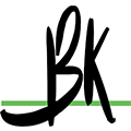BK-Solutions, gebruiker vastgoedbeheersysteem BRIXXonline