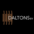 Daltons Beheer BV, gebruiker vastgoedbeheersysteem BRIXXonline