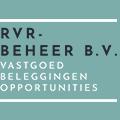 RVR-beheer, gebruiken vastgoedbeheersysteem BRIXXonline