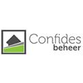 Confides Beheer, gebruiker vastgoedbeheersysteem BRIXXonline