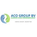 ACO Group BV, gebruiker vastgoedbeheersysteem BRIXXonlin