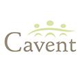 Stichting Cavent, gebruiker vastgoedbeheersysteem BRIXXonline