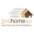 2ndhome4u, gebruiker vastgoedbeheersysteem BRIXXonline