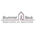 Brummel en Beuk Property Management B.V., gebruiker vastgoedbeheersysteem BRIXXonline