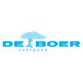 De Boer Vastgoed, gebruiker vastgoedbeheersysteem VBSonline