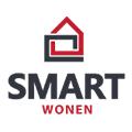 Smart Wonen, gebruiker vastgoedbeheersysteem BRIXXonline