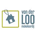 Van der Loo Makelaardij, gebruiker vastgoedbeheersysteem BRIXXonline