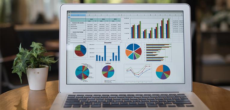 Contractbeheer software helpt automatiseren vastgoedadministratie