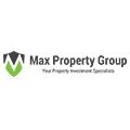 Max Property Group, gebruiker vastgoedbeheersysteem BRIXXonline