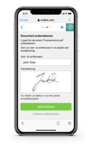 Ondertekenen-NL-stap-3
