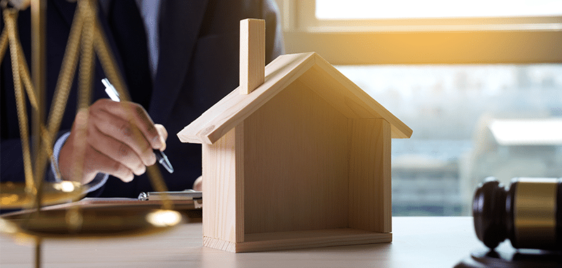 Nieuwe tijdelijke wet verlenging tijdelijke huurovereenkomsten