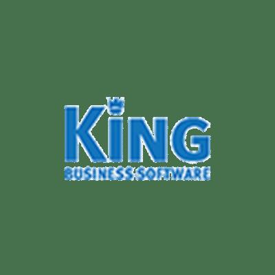 King, samenwerking vastgoedbeheersysteem BRIXXonline
