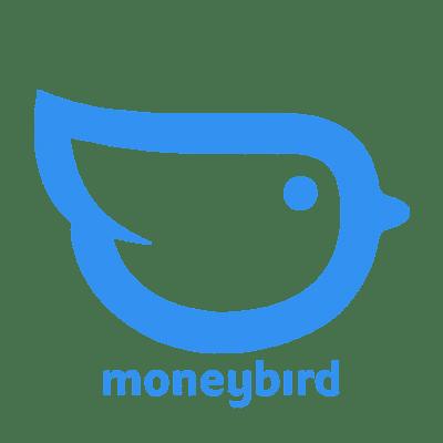 Jortt, samenwerking vastgoedbeheersysteem BRIXXonline