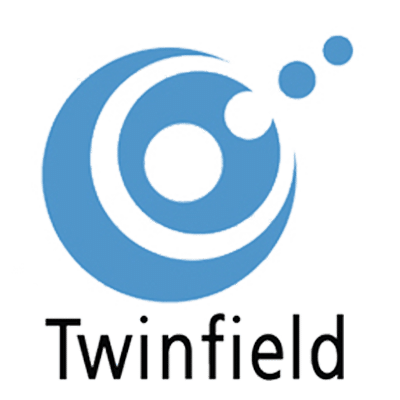 Twinfield, samenwerking vastgoedbeheersysteem BRIXXonline