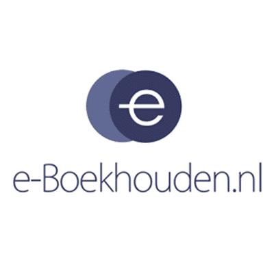 plugin koppeling vastgoedbeheersysteem e-boekhouden.nl