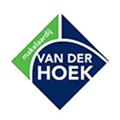 Van der Hoek Makelaardij, gebruiker vastgoedbeheersysteem BRIXXonline