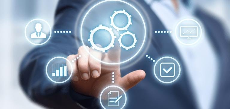Efficiënter beheer door optimale integratie beheersoftware